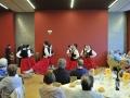 12_baskische_folkloregruppe_p_helferich