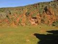 13_naturpark_cabarceno_p_helferich