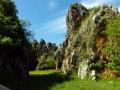 18_naturpark_cabarceno_e_mueller