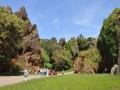 20_naturpark_cabarceno_p_helferich