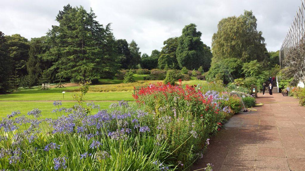 botanic-garden_2