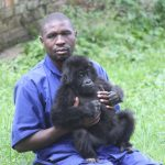ruanda_rietschel